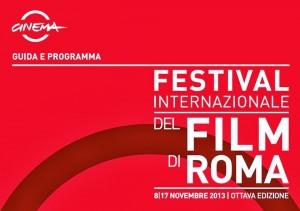 roma-festival-internazionale-del-film