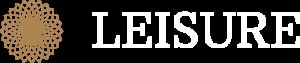 logo_dark@2x1